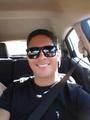 Freelancer Rafael S. A.