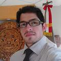 Freelancer Eduardo S. R.