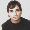 Freelancer Maximiliano H.