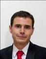 Freelancer Juan F. V.