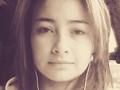 Freelancer Ivonne A. R. H.