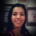 Freelancer Edelmira M.