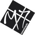 Freelancer M7 C.