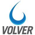 Freelancer Volver