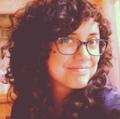 Freelancer Natalia G. R.