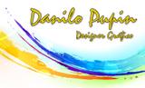 Freelancer Danilo P.