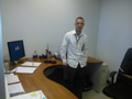 Freelancer Emmanuel R. C.