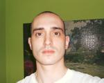 Freelancer Eduardo A. P. d. O.