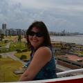 Freelancer María C. D.
