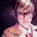 Freelancer Noah G. D.