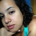 Freelancer Mariana S. d. M.