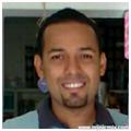 Freelancer Oswaldo C.