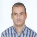 Freelancer khaled m. a.