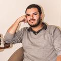 Freelancer Adrián M. J.