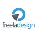Freelancer Freela D.