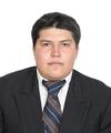 Freelancer Marco A. J.