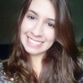 Freelancer Julia G.