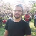 Freelancer Andrey A.