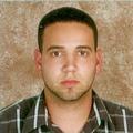 Freelancer Alexis O.