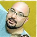 Freelancer Moisés M.