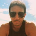 Freelancer Gonzalo J. S. S.