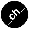Freelancer Christian R.