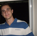 Freelancer Esteban L.