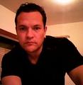Freelancer Martin E. B.