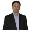 Freelancer Rubén M.