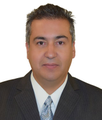 Freelancer Ricardo F. G. M.