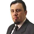 Freelancer Jorge G. d. Q. J.