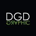 Freelancer DGD G. D. G.