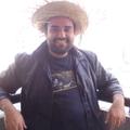 Freelancer Bruno F. L.