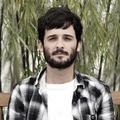Freelancer Caetano G. F.