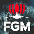 Freelancer Fantasy G. M.