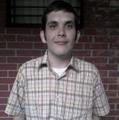 Freelancer Juan C. D. F.