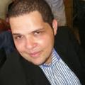Freelancer Leopoldo Q. D.