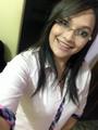 Freelancer Micaele C.