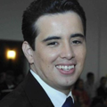 Freelancer Sóstenes G.