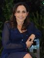 Freelancer Alejandra d. J. Q. H.