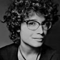 Freelancer Betania M.