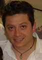 Freelancer Allan B.