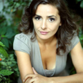 Freelancer Luciana A.