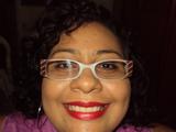 Freelancer Cilene A.