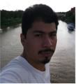 Freelancer Rigoberto H.