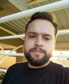 Freelancer Vinicius E. R.