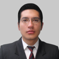 Freelancer JUAN C. V. B.