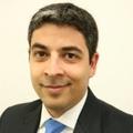 Eduardo S. C.
