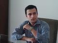 Freelancer Cristiano R.