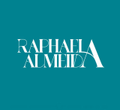 Freelancer Raphaela A.